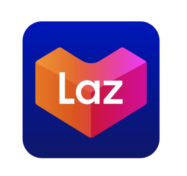 Lazada chính thức thay đổi nhận diện thương hiệu toàn Đông Nam Á ...